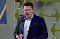 Icc Cricket World Cup 2019 Pakistan Vs South Africa Graeme Smith
