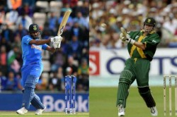 Hardik Pandya Is The Lance Klusener Of This World Cup