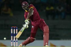 Icc Cricket World Cup 2019 West Indies Vs Bangladesh Jason Holder