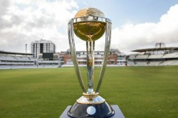 Cwc 2019 Injury Hit List Players Who Have Been Injured In This Tournament
