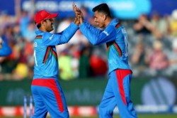 Icc Cricket World Cup 2019 Bangladesh Vs Afghanistan Afghanistan Have Won Toss