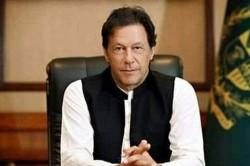 Sarfaraz Ahmed Will Have To Be At His Daring Best Says Imran Khan