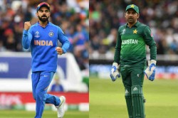 Is There Another Surgical Strike Of Pakistan In England S Machester