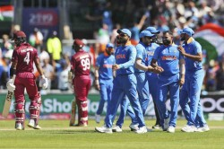 West Indies Lost The Plot Once Chris Gayle Got Out Says Mohammad Azharuddin