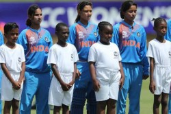 Women S Cricket Nominated For Commonwealth Games 2022 In Birmingham