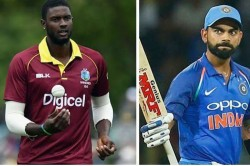 Cwc 19 West Indies Vs India Preview Unbeaten India Face Edgy West Indies In Run Up