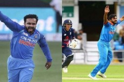 Vijay Shankar Kedar Faces Wrath Of Angry Indian Fans After Being Dismissed