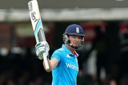 Jos Butler S 75 Ball Century Is The Fastest For England In Cricket World Cup