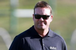 Cwc19 Remaining Matches Like Knockouts For South Africa India Real Contenders Says Kallis