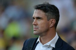 Kevin Pietersen Says Eoin Morgan Scared Of Mitchell Starc