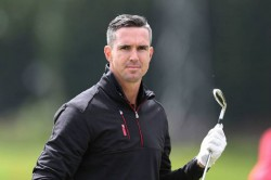 Kevin Pietersen Turns 39 And Here S His Birthday Wish England
