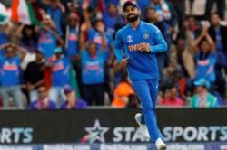 Cwc 2019 Virat Kohli Fastest Captain From Sub Continent To 50 Odi Wins