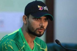 One Of The Best Performances We Loved The Way We Played Today Bangladesh Captain
