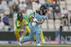 World Cup 2019 England Vs Australia Match Details Venue