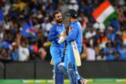 One Team Four Wicket Keepers Rare Feet In Indian Cricket Team