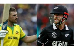 New Zealand Vs Australia Match Weather Update In London Todday