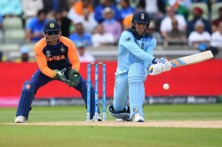 Icc Cricket World Cup 2019 India Vs England Match England On Top As Openers Flourish