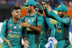 World Cup 2019 Shoaib Akhtar S Old Prediction On Pakistan Beating England Came True