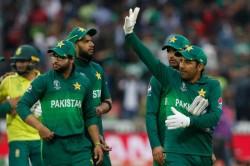 It S Not Pakistan Versus Opposition But Pakistan Versus Pakistan