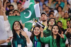 Cricket World Cup 2019 Why Pakistan Fans Will Be Rooting For India Against England
