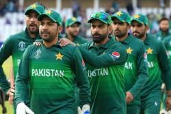 Icc Cricket World Cup 2019 New Zealand Vs Pakistan Wasim Akram