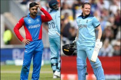 Eoin Morgan Vs Rashid Khan 20 Balls 58 Runs Including 6 Dot Balls