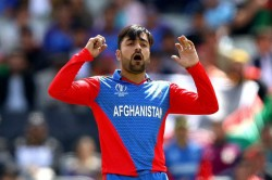 Rashid Khan Scores Century Against England Here Are 5 Most Expensive Bowlers In Wc