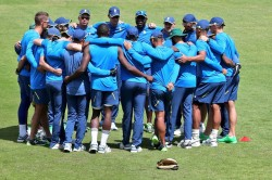 Icc Cricket Cricket World Cup 2019 South Africa Afghanistan Hunt For Opening Win Of World Cup
