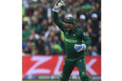 Icc Cricket World Cup 2019 New Zealand Vs Pakistan Memes Go Viral