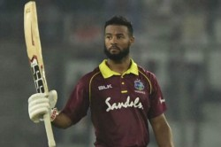 Icc Cricket World Cup 2019 West Indies Vs Bangladesh Shai Hope