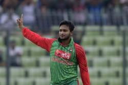 Icc Cricket World Cup 2019 Match 5 South Africa Vs Bangladesh