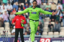 Bowlers Who Can Break Shoaib Akhtar S Record For Fastest Delivery
