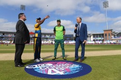 Sri Lanka Vs South Africa Live Score Cwc 2019 Faf Du Plessis Wins The Toss And Sa Will Bowl First