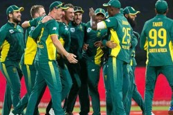 Icc Cricket World Cup 2019 South Africa World Cup 2019 Semi Final
