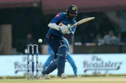 Icc Cricket World Cup 2019 England Vs Sri Lanka Chris Woakes