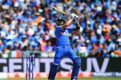 India Vs West Indies Virat Kohli Breaks Sachin Tendulkar And Brian Laras Record