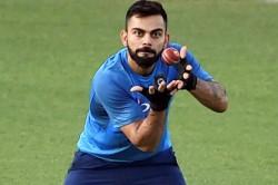 Icc Cricket World Cup 2019 Pakistanis Love Kohli India