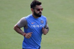 India Tour Of West Indies Full Schedule Venues Timing