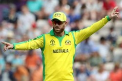 Icc Cricket World Cup 2019 Afghanistan Vs Australia Warner