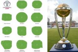 Team India Ex Cricketer Virendra Sehwag Tweet On Icc World Cup 2019 Venus