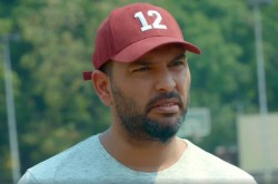 End Of An Era I Love Cricket But I Also Hate It Says Yuvraj Singh