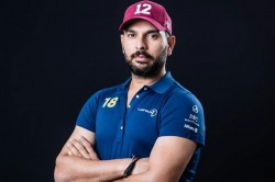 India All Rounder Yuvraj Singh Likely To Bring Down Curtains On His Career