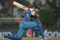 Yuvraj Singh Retires His Career In Numbers