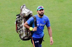 Most Elegant Left Handed Batsman India Has Produced Akhtar On Yuvraj