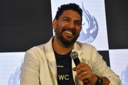 Former India Cricketer Yuvraj Singh Set To Play For Toronto Nationals