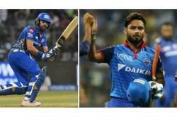 Icc Cricket World Cup 2019 Yuvraj Singh Predicts Rishabh Pant