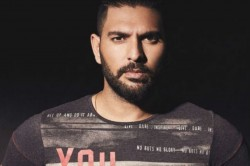 As Yuvraj Singh Announces Retirement A Look At His Alleged Love Affairs With 7 Bollywood Actresses