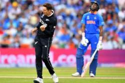 Icc Cricket World Cup 2019 India Vs New Zealand Semi Final Rishab Pant Hardik Panya