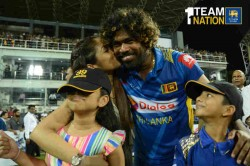 Retires From Odi S My Time Is Over And I Have To Go Says Lasith Malinga