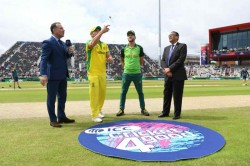 Australia Vs South Africa Live Score Icc World Cup 2019 Match At Manchester